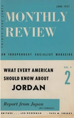 Monthly-Review-Volume-9-Number-2-June-1957-PDF.jpg